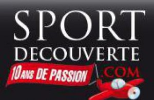 Decouverte Sport