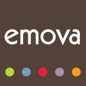 Emova