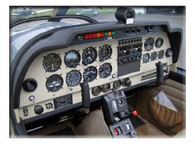cockpitKH