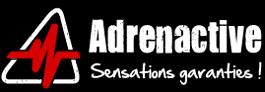 logo-noel-adrenactive-2012